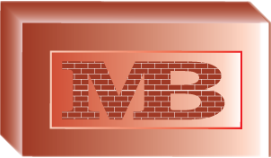 METRO BRICKS LTD.