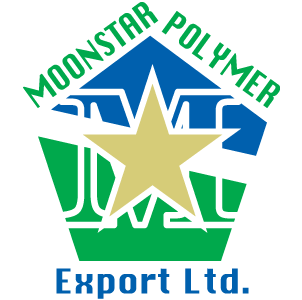 MOON STAR POLYMER EXPORT LTD.