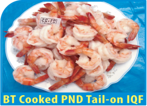 BT Cooked PND Tail-on_IQF